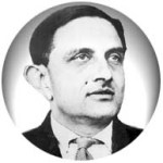 Milestones of ISRO-Indian Space Research Organization