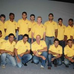 Check the officially chennai superkings website – chennaisuperkings.com
