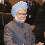 Lists of Ministers and Portfolios in Dr Manmohan Singh's Cabinet