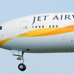 Jet Airways Lays off Employees to cut costs