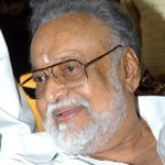 Popular Tamil Actor cum Prouducer K Balaji Passed Away