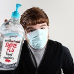 Is Swine Flu Spreading from USA to India