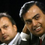 Will Supreme Court of India settle the dispute between the Ambani Brothers?
