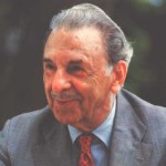 J.R.D.TATA-One of India's Most Enterprising Entrepreneurs
