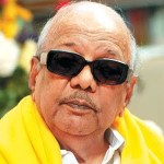 Tamilnadu Chief Minister Dr.M.Karunanidhi plans to retire in July 2010