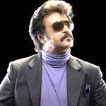 "Happy Birthday Wishes to ""Super-Star Rajni"""