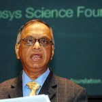 Infosys Awards 2009 to Indian Scientists