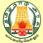 Restrictions to curb Malpractice in Tamilnadu State Board Examinations March 2010