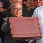 Highlights of Indian Union Budget 2010