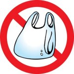 "Use of ""Plastic Bags"" banned in some states in India"