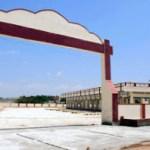 "Tirunelveli Radhapuram Bus Stand will be named after ""Perunthalaivar"" K.Kamaraj"