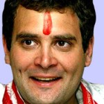 """List of """"Top 20 Most Powerful Indians in 2010"""""""