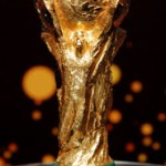 FIFA World Cup Foot Ball Finals on 11th July 2010-Winners of the Trophy, Golden Ball, Goldne Shoe