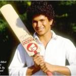 Who will break Sachin Tendulkar's Records in Cricket?