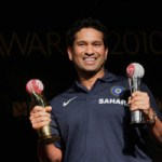 "List of ""ICC Awards- Winners"" Including Sachin Tendulkar with Two Awards"
