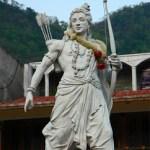 A Brief Summary of Allahabad High Court's Judgement in 'Rama Janma Bhoomi – Babri Masjid' Land Dispute