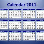 List of Tamilnadu Government-Public Holidays-Including Bank Holidays- for the Year 2011- Under Negotiables Act 1881:-