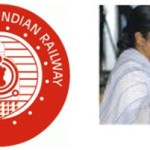 List of Some of the Highlights of the Indian Railways Budget 2011-12