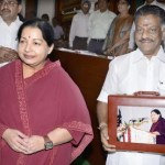 Some of the Highlights of Tamilnadu Budget 2011-12