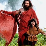 """Are the Life and Death of Bodhidharma in the Tamil Film  """"Ezham Arivu"""" Historically Incorrect ?"""