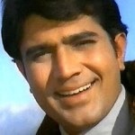 """The First Super-Star of Indian Cinema""- Kaka- Rajesh Khanna's Recorded Message to his Fans Published after his death!"