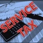 A Brief List of Services Exempted From Service Tax in India From 01 07 2012