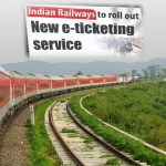 How To Book Train Tickets Online Without Bank  Cards?