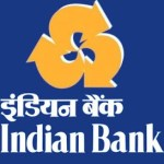 Job Openings in Indian Bank in Senior Management Cadres- Jobs in India