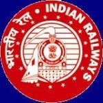 List of Photo Identity Proof Prescribed by Indian Railways For Travel by Trains With All Reserved Tickets