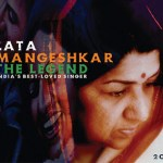 Biography of  Lata Mangeshkar-Indian- Hindi Cinema Playback Singer