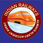 Train Fares Hiked Suddenly by the Indian Railways Minister w.e.f.21 01 2013