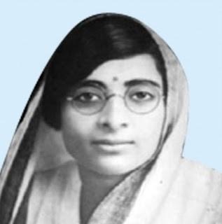 Kamala Nehru