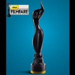 "List of Winners of the 58th ""Idea-Film-Fare- Awards""-2013"