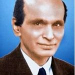 Biography of  G.D.Naidu-Indian Scientist and Inventor