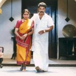 "A List of Controversies of  ""Ulaga Naayagan – Kamal Hassan""-'s Movies"