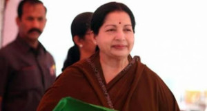 592148919-Jayalalithaa-new_6