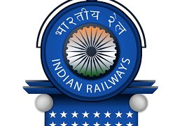 What Are  the Latest Rules of IRCTC-Train Tickets Bookings w.e.f. 15th February 2016?