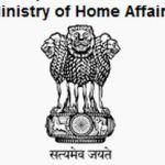 List of Mercy Petitions Forwarded by the Indian Ministry of Home Affairs to Pranab Mukherjee- The President of India