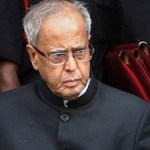 List of Mercy Petitions Cleared by the President of India – Pranab Mukhrjee by April 2013