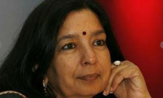 Ms.Shikha Sharma