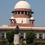"Supreme Court of India's Order on Election – Promises For ""Freebies"" By Political Parties"