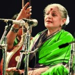 Biography of  M.S.Subbulakshmi-Indian-Female Carnatic Vocalist