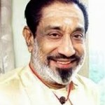 Biography of Sivaji Ganesan-  Tamil Cinema Actor-Part 1