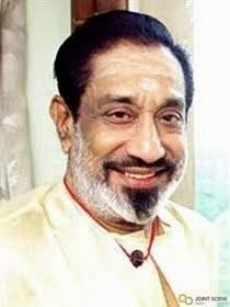 Nadigar Thilagam Chevalier Sivaji Ganesan