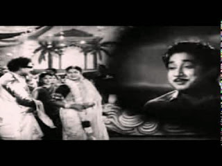 Malargalai Poll Thangai Urangugiraal Song