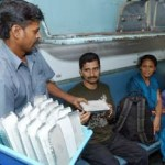 Will the Indian Railways Provide 'Safe' and 'Hygienic' Travel to the Passengers?