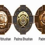"""Statewise-List of """"Padma Awards"""" -2014"""