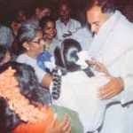 Supreme Court of India Commuted Death Penalties of Rajiv Gandhi Killers