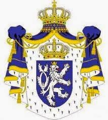 Kingdom of Genovia