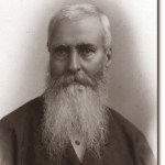 Biography of Robert Caldwell -Irish-Indian Researcher of South Indian Languages